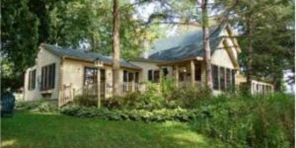 5935 Galpin Lake Road