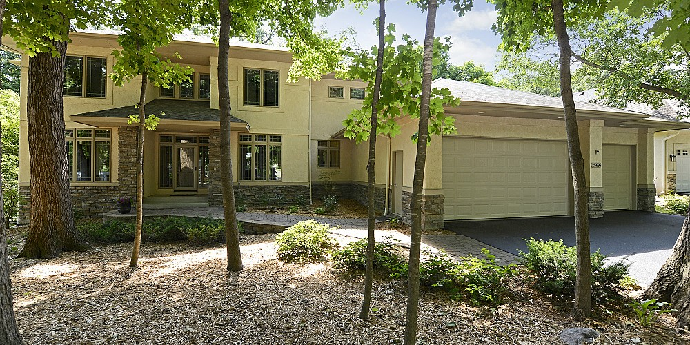 25695 Maple View Court